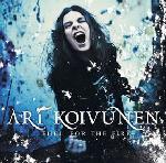 Ari Koivunen - Fuel For The Fire