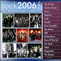 Rock2006.fi