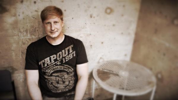 Antti Hakulinen