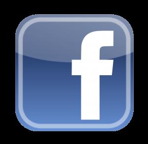 84974d1357658114-facebook-logo-facebook_logo